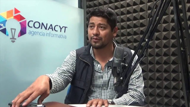 www.libertadypensamiento.com 1245x652