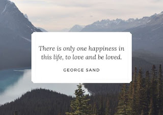 quotes about happiness dan artinya