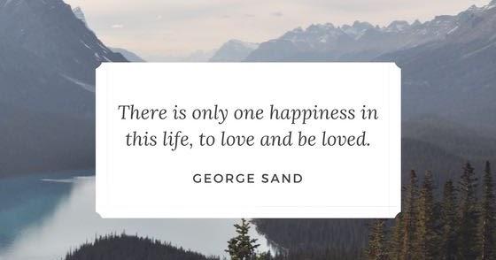 25 Quotes Bahasa Inggris About Happiness Dan Artinya Ketik Surat