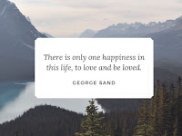 25 Quotes Bahasa Inggris About Happiness dan Artinya