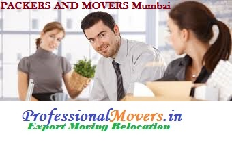 packers-and-movers-mumbai
