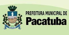 Prefeitura de Pacatuba firma convênio com o TRT para pagamento de precatórios