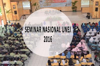 Haydar Iskandar Seminar Trainer Motivator Pembicara Hits