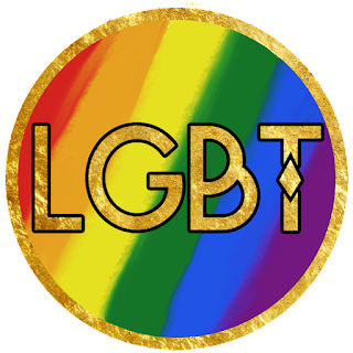 https://www.quillandslate.com/search/label/lgbt