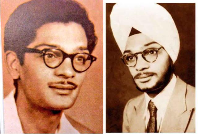 Happy Birthday Gulzaar - On the legend's Birthday  Fall In Love With Words