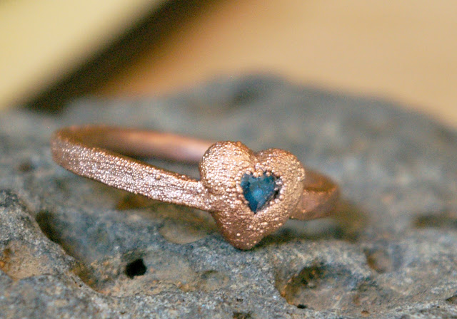 https://www.etsy.com/ca/listing/606509280/swiss-blue-topaz-heart-promise-ring