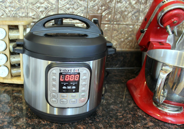 What can be cooked in a rice cooker