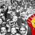 Santos Juliá: Las cuentas galanas de 1936