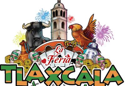 feria tlaxcala 2016