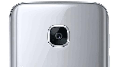 dòng điện thoại Samsung
