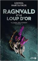 http://antredeslivres.blogspot.com/2018/12/la-saga-des-vikings-tome-1-ragnvald-et.html
