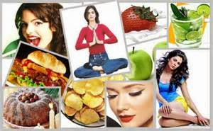 Nutrient Content of Orange Juice for Health and Beauty Tips