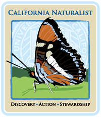 University of California's California Naturalist Certification Program