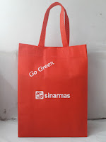 Tas Spunbond  Sinarmas Group