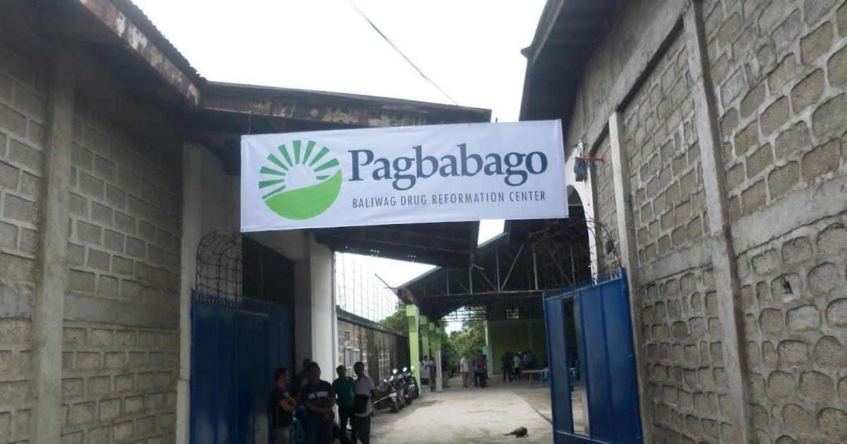 Baliwagenews ang pagbubukas ng bahay pagbabago for Terrace ng bahay