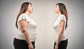 Must Know! These 8 Bad Habits Can Make You Slowly Fat - Healthy T1ps