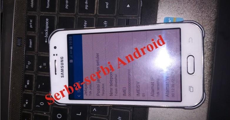 DIAGRAM] Diagram Samsung J110g FULL Version HD Quality Samsung J110g