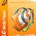 VLC Media Player Full - Pemutar Video