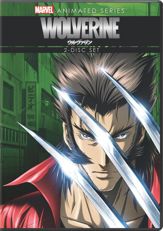 Wolverine (2011) tainies online oipeirates