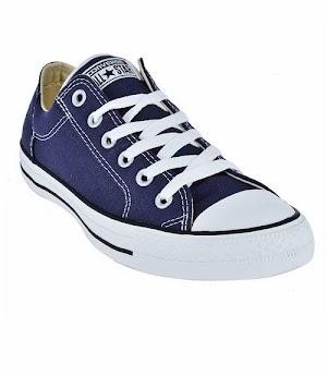Sepatu Ket