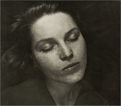 http://kvetchlandia.tumblr.com/post/139585568903/ringl-and-pit-grete-stern-and-ellen-auerbach