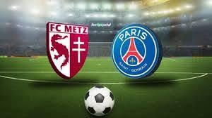 اون لاين مشاهدة مباراة باريس سان جيرمان وميتز بث مباشر 10-3-2018 الدوري الفرنسي اليوم بدون تقطيع