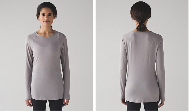 lululemon breathe-a-wool-tunic chrome