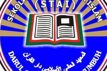Pendaftaran Mahasiswa Baru (STAI DA-Payakumbuh) 2021-2022