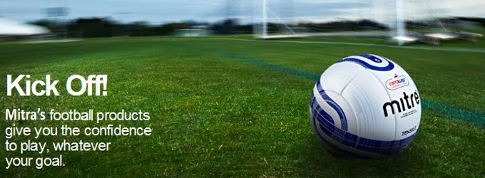 abebe9fc8a Mitra Olahraga  Bola