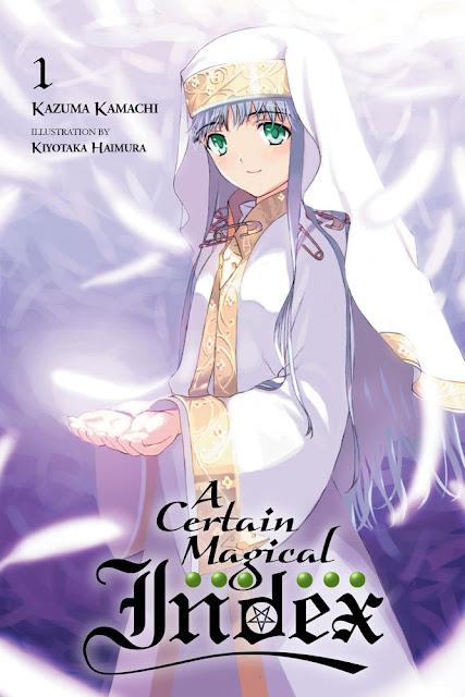 The Melancholy Of Haruhi Suzumiya Light Novel Epub