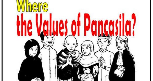 Urgensi Perubahan Sistem Pendidikan Di Republik Indonesia