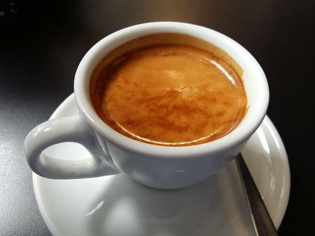 10 livros sobre café mais vendidos na Amazon