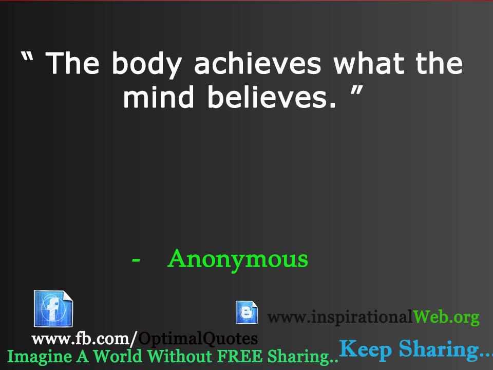 anonymous quotes - photo #22