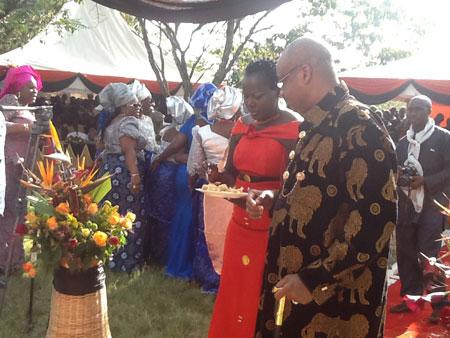 pastor+maduboko+and+emmy+wedding+lindaikejiblog5