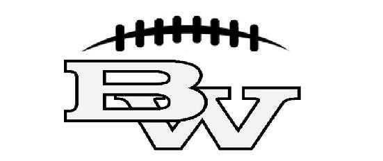 Belleville West Football: December Newsletter