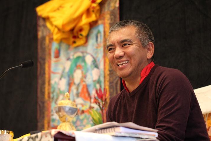 Miroir du dharma for Miroir du dharma