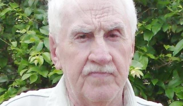 Ex-vice-prefeito de Ivaiporã morre aos 91 anos