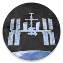 ISS Earth Live APK