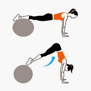 http://www.womenshealthmag.com/fitness/stability-ball-pike-0?workout=35492