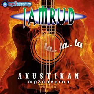 Lagu Jamrud Mp3 Akustikan