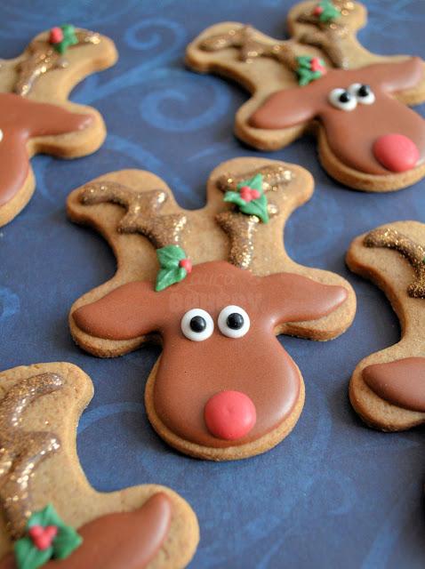 Vaak Uitgelicht: Alles over koekjes decoreren! - Laura's Bakery SJ22