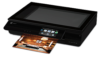HP ENVY 120 Driver Download-Printer Review free