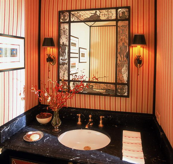 Bathroom Vanity Decorating Ideas Tips Lifestyle Diaries