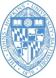Classifiche della Johns Hopkins University su Forbes