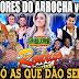 CD ARROCHA VOL 3 2018-BAIXAR GRÁTIS