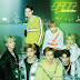 Lirik Lagu NCT Dream - Go (Terjemahan)