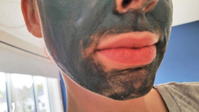Merumaya Mud Marvels Mask