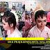 SMK Prajnaparamita Malang Praktek Make Up Pengantin Tradisional