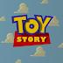 Toy Story, brinquedos, a efemeridade...