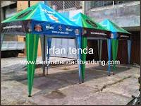 TENDA EVENT PIRAMID, Penjual tenda event piramid di bandung, menjual tenda, harga tenda event piramid,
